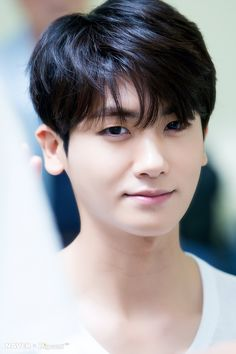 good to look at you in my early morning. Park Hyung Sik, Asian Actors, Korean Actors, Korean Idols, Korean Drama, Strong Girls, Strong Women, Kdrama, Do Bong Soon