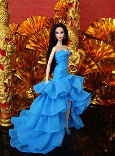 2010 Miss Greece (4th Runner 2010 Miss Beauty Doll)