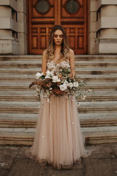 City Center Sunrise Shoot - Adore Weddings Wedding Flower Inspiration, Wedding Flowers, Bridesmaid Dresses, Wedding Dresses, Dream Team, Old Town, Centre, Sunrise, Floral Design