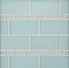 Ann Sacks everyday tile. $12 or less per sqft Possibly for Jack and Jill tub area.