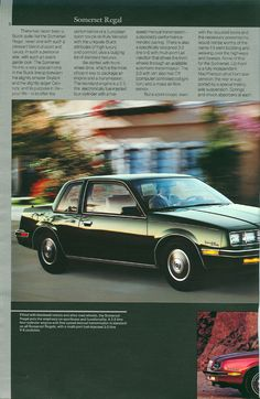 1985 Buick - The Art of Buick-08
