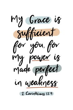 This encouraging Bible verse is sure to give strength and comfort in tough times. It is a printable Bible verse and is a Bible Verses Kjv, Bible Verses For Women, Bible Verses About Strength, Bible Verses About Love, Printable Bible Verses, Bible Verse Wall Art, Encouraging Bible Verses, Inspirational Bible Quotes, Biblical Quotes