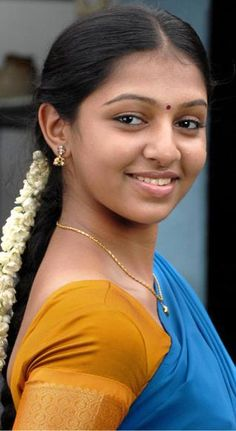 Lakshmi Menon Indian Actress Images, South Indian Actress Hot, Indian Actresses, Beautiful Girl Photo, Beautiful Girl Indian, Beautiful Indian Actress, Beautiful Women, Actress Pics, Tamil Actress Photos