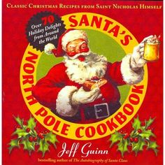 Buy Our Favorite Christmas Recipes Cookbook: Over 60 of Our ...