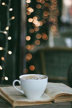 betulvargun:  Coffee on Flickr.