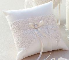 vintage pillow - Поиск в Google