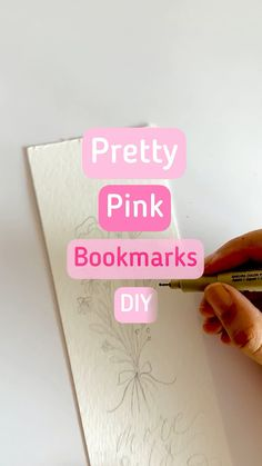 Watercolor Paintings For Beginners, Watercolor Art Lessons, Canvas Painting Tutorials, Diy Canvas Art, Creative Bookmarks, Paper Bookmarks, Paper Art Design, Art Painting Gallery, Art Drawings Sketches Simple