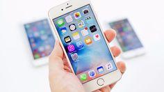 iPhone 7 y su nuevo diseño