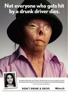 DO NOT DRINK AND DRIVE. BUZZED DRIVING IS #DRUNK DRIVING. www.NextGenCounseling.com