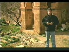 BBC Documentary on the Armenian genocide