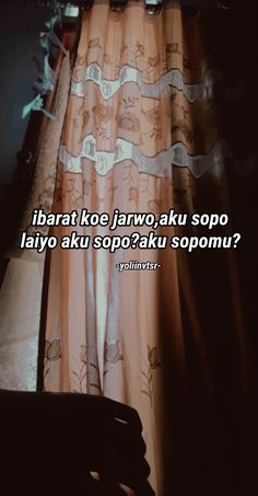 Text Quotes, Jokes Quotes, Qoutes, Funny Quotes, Mood Quotes, Instagram Frame Template, Illusion Photos, Quotes Indonesia, Story Inspiration