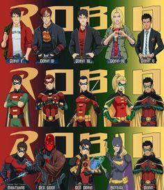 I know it's dc, but I don't have a board for that so I'm just putting it in marvel Robin Comics, Batman Robin, Marvel Dc Comics, Son Of Batman, Robin Dc, Dc Comics Art, Batman Art, Batman Arkham, Gay Comics