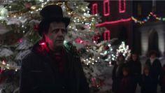 En lo más fffres.co: Frankenstein protagoniza este tierno anuncio navideño de Apple: Si en 2015 Apple nos tocó la patata con Stevie… #Spots