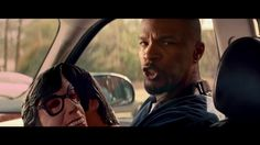 Baby Driver - Sony /TriStar Pictures/MRC Trailer (ritmoyaccion.com)