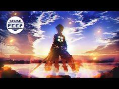 Summer Mix | Vocal Deep House Mix & Chillout Music #summermix #deephouse look at http://youtu.be/DgoSAQDZXtc