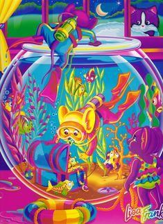 15 Disturbing Lisa Frank Designs That Are Deceivingly Awesome Lisa Frank Stickers, Rainbow Art, 90s Kids, Childhood Memories, 90s Childhood, Illustrators, Illustration Art, Artsy, Artwork