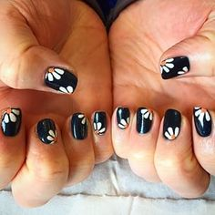 beautiful #nails Instagram photos | Websta (Webstagram)