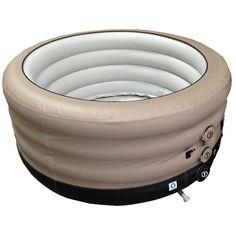 shop wayfair for hot tubs to match every style and budget enjoy free shipping on - Wayfair Hot Tub