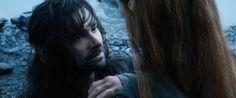 Trailer final do filme O Hobbit – A Batalha dos Cinco Exércitos http://cinemabh.com/trailers/trailer-final-filme-o-hobbit-batalha-dos-cinco-exercitos