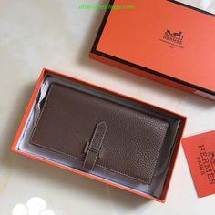 Hermes Wallet, Hermes Paris, Card Holder, Cards, Rolodex, Maps, Playing Cards
