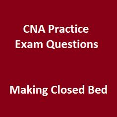 with updated free cna test questions 2015 and instant answers 13 updated free cna practice - Cna Sample Questions