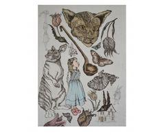 Artworks by Media Printmaking, Artworks, Painting, Painting Art, Printing, Paintings, Graphics, Carving, Drawings
