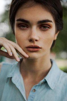 antonina vasylchenko | Tumblr <3