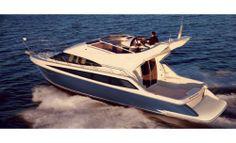 New 2013 - Carver Yachts - 38 Super Sport