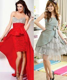 Latest Fashion Trends,latest fashion trends for men,latest fashion trends for women,latest fashion trends for men 2013,latest fashion trends for 2013,latest fashion trends spring 2013,latest fashion trends for girls 2013,