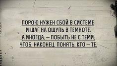 Ольга Бетке