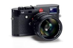 M-Objektive // Leica M // Fotografie - Leica Camera AG