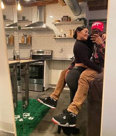 Couple Goals Relationships, Relationship Goals Pictures, Couple Relationship, Black Love Couples, Cute Couples Goals, My Sun And Stars, Bae Goals, Photo Couple, Interracial Couples