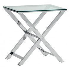 Furntastic - Modern, Contemporary and Designer Furniture Store UK