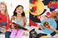 Priscilla Gragg Photography | Babies | Kids | Lifestyle | Advertising | Commercial | Editorial | San Francisco | Sao Paulo | Los Angeles - K...