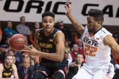 Big Ten has seen some of their programs capitalize on their non-conference schedules, with some other members laying an egg early on. ...