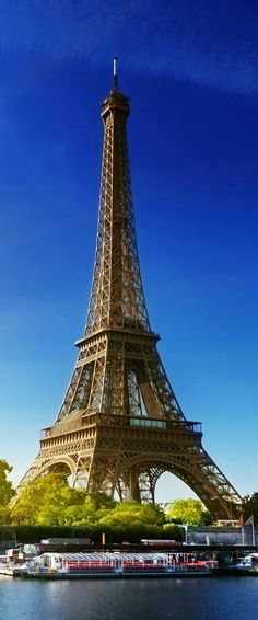 the 100 most famous landmarks around the world cities pinterest
