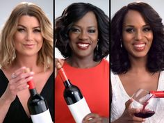 Get Ready for the Return of Your Favorite Shondaland Shows with This Amazing #TGIT Teaser http://www.people.com/article/shondaland-tgit-teaser-scandal-greys-anatomy-how-to-get-away-with-murder
