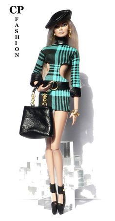 US $35.90 New in Dolls & Bears, Dolls, Clothes & Accessories