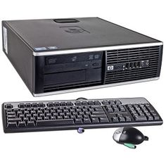 Technocents is re marketing company of laptops and computers. Online Computer Store, Technology, Tech, Tecnologia