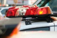 Pai e filho foram encontrados mortos na manhã deste domingo (16) às margens de uma estrada em Araçariguama (SP). De acordo com a Guarda ...