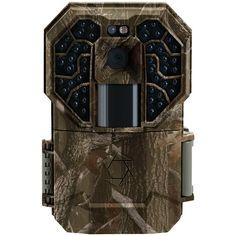 Stealth Cam 14.0-megapixel G45ng No Glo Game Camera