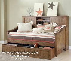 Kids daybed bedding beautiful daybed bedding sets clearance home decoration kids daybed comforter sets with storage Full Size Daybed, Daybed With Storage, Furniture, Daybed With Drawers, Wooden Daybed, Relaxing Bedroom Decor, Daybed Bedding, Liberty Furniture, Daybed Comforter