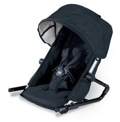 Britax Second Seat for B-Ready Stroller, Black  http://buycheapfurnituresales.com/cappuccino-tv-stand-coaster-700649-reviews