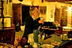 by Asta Zaueriene #traditional #sardinia #italy
