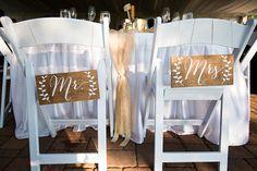 ♥♥♥ Mitos sobre planejamento de casamento que você não deve acreditar Se vocês estão planejando seu casamento, há grandes chances de estarem um pouco sobrecarregado com todas as coisas que vocês têm ou não que faze... http://www.casareumbarato.com.br/mitos-sobre-planejamento-de-casamento-que-voce-nao-deve-acreditar/