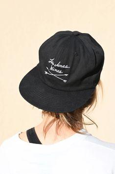 Organic Baseball Cap – Las Jaras Wines Oregon Pinot Noir, Baseball Cap, Organic Cotton, Graphic Tees, Logo Color, Hats, Wines, Fashion, Baseball Hat