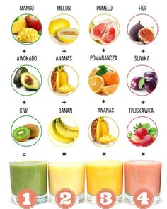 There is a wide range of benefits that you can get through juicing. It is actually a tasty method to get healthy and it's so simple. Uncover what you must do to get going with your juicing journey. Healthy Diet Plans, Get Healthy, Healthy Tips, Vegetable Smoothies, Healthy Smoothies, Smoothie Benefits, Best Fast Food, Smoothie Mix, Detoxify Your Body