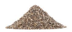 Chia Seeds by BATA FOOD