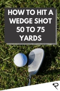 In our Lob Wedge Vs Sand Wedge guide we discuss the two clubs and which may be better suited to your game in any particular instance. Golf Wedges, Golf Chipping Tips, Golf Stance, Golf Photography, Sand Wedge, Golf Instruction, Golf Tips For Beginners, Golf Training, Golf Quotes