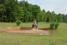 images of cross country bank jumps - Bing Images